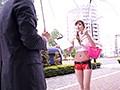 (snis00749)[SNIS-749] どこでも出張風俗デリバリー!街行く男性を逆ナンパして金髪ギャルの美竹すずが超ノリノリでご奉仕風俗プレイしちゃいます! ダウンロード 1