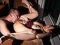交わる体液、濃密セックス 完全ノーカット4本番 希崎ジェシカ-エロ画像-6枚目
