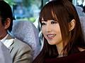 慰安バスツアーNTR 妻の社員旅行ビデオにウツ勃起 吉沢明歩-エロ画像-5枚目
