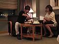 若手俳優と金持ち実業家、2人のイケメン仕掛け人にプライベートで口説かれた明日花キララのガチ三角関係セックスに密着。恋多き女のド派手な私生活、大暴露スペシャル!-エロ画像-5枚目