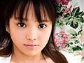 子持ちGカップ若妻の初イキ!初体験4本番スペシャル 愛葉りりsample10