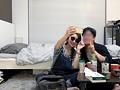 【隠し撮り・ちっぱい炉利】『微乳だから恥ずかしいっ』アパレル勤務スレンダーお姉さんが持ち帰られベロチュー手マンに我慢できず・・(0)