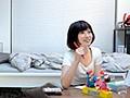 Nampa Tsurekomi Sex Hidden Camera, As It Is Freely Av Released.The Virgin Until The 23-year-old Vol.9 preview-1