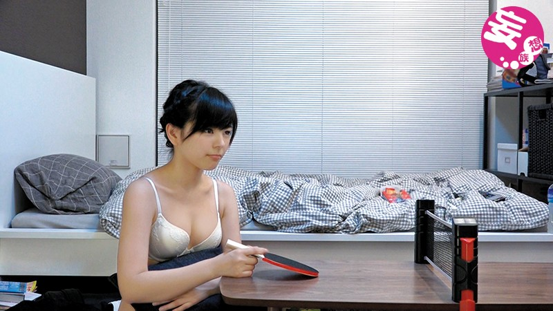 【女子大生セックス】スレンダーでエロい巨乳の女子大生素人の、セックスベロチュープレイがエロい!実にグラマラス!