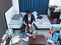 (snth00014)[SNTH-014] ナンパ連れ込みSEX隠し撮り・そのまま勝手にAV発売。する23才まで童貞 Vol.14 ダウンロード 3
