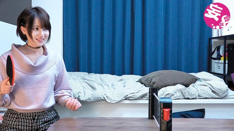 【美少女 激イキ】色白スレンダー淫乱でエロい貧乳の美少女素人の、激イキ騎乗位フェラプレイエロ動画!スラっとしてて美しい…!【おっぱい】