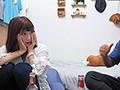 爆裂射精級vvvvv『う~んっ♡』ナンパして美女とエッチ出来た激神回を撮影wwwww(1)