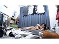 [SNTJ-020] ナンパ連れ込みSEX隠し撮り・そのまま勝手にAV発売。する元ラグビー選手 Vol.20