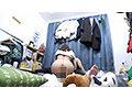 ナンパ連れ込みSEX隠し撮り・そのまま勝手にAV発売。する元ラグビー選手 Vol.23