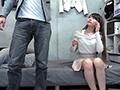 ナンパ連れ込みSEX隠し撮り・そのまま勝手にAV発売。する別格...sample1