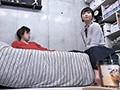 ナンパ連れ込みSEX隠し撮り・そのまま勝手にAV発売。する別格イケメン Vol.14