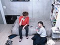 [SNTL-014] ナンパ連れ込みSEX隠し撮り・そのまま勝手にAV発売。する別格イケメン Vol.14