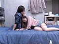 ナンパ連れ込みSEX隠し撮り・そのまま勝手にAV発売。する鬼畜な年下くん Vol.1