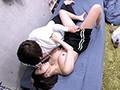 [SNTR-003] ナンパ連れ込みSEX隠し撮り・そのまま勝手にAV発売。するドSな年下くん Vol.3
