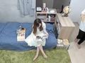 [SNTR-008] ナンパ連れ込みSEX隠し撮り・そのまま勝手にAV発売。するドSな年下くん Vol.8