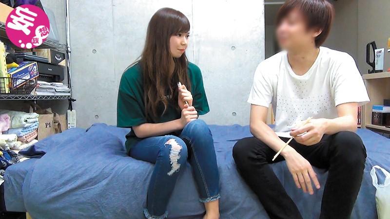 スレンダーな巨乳の女子大生素人の、昇天クンニエロ動画!【女子大生、素人動画】