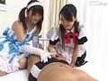 パイパン女子校生 画像16