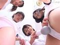 パイパン女子校生 画像28