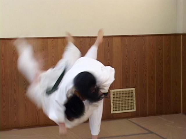 MEGA WOMAN アト○ンタ五輪強化選手 画像2