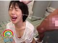 危ない意味でエロい!つるぺたアジア系美少女極秘アナル売春ツアーww言葉が通じない隠れドM娘は野外アナルSEXでイキまくる変態尻穴中出し調教好きwww