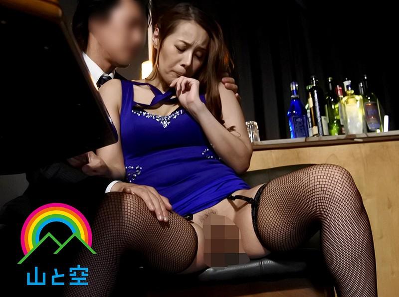 アナル不倫調教 森下美緒1