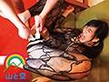 (soan00057)[SOAN-057] 室內檢查表 S 形結腸多次 - 兩個孔專用肉小便器 Mazo 到達奧爾加住在秋野市,林業 28 歲戶外愛好者高跳槽主題編號: 007 遠 下載 18