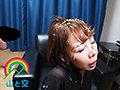 [SOAN-063] 四六時中脳ミソチ●ポのマゾ美人講師エレクトーン「精子で髪の毛洗わせて下さい2穴ファック精汁強淫お願いします」 最上さゆき