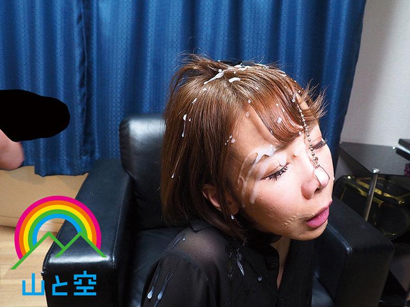 四六時中脳ミソチ●ポのマゾ美人講師エレクトーン「精子で髪の毛洗わせて下さい2穴ファック精汁強淫お願いします」 最上さゆき 画像13