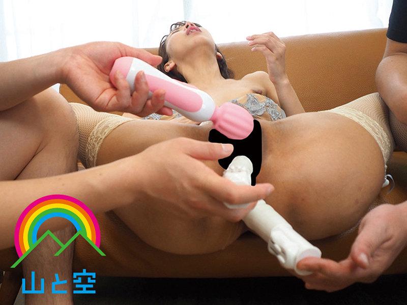 四六時中脳ミソチ●ポのマゾ美人講師エレクトーン「精子で髪の毛洗わせて下さい2穴ファック精汁強淫お願いします」 最上さゆき 画像14