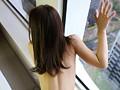 人妻の浮気心 たかせ由奈のサンプル画像6
