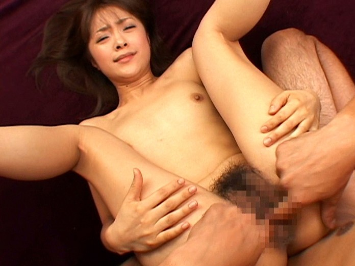 Mihiro loves a hot fucking session with awesome cumshot