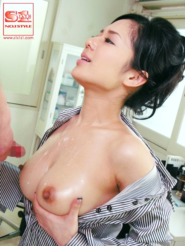 SOE-224 Studio S1NO.1Style Sora Aoi Big Tits Female Teacher Risky Mosaic Indecent