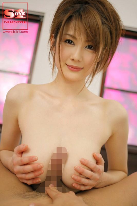 Erika Kirihara