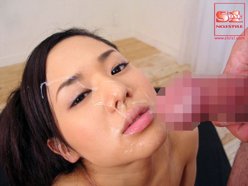 special case.. kelly wells double anal gangbang creampie good question confirm