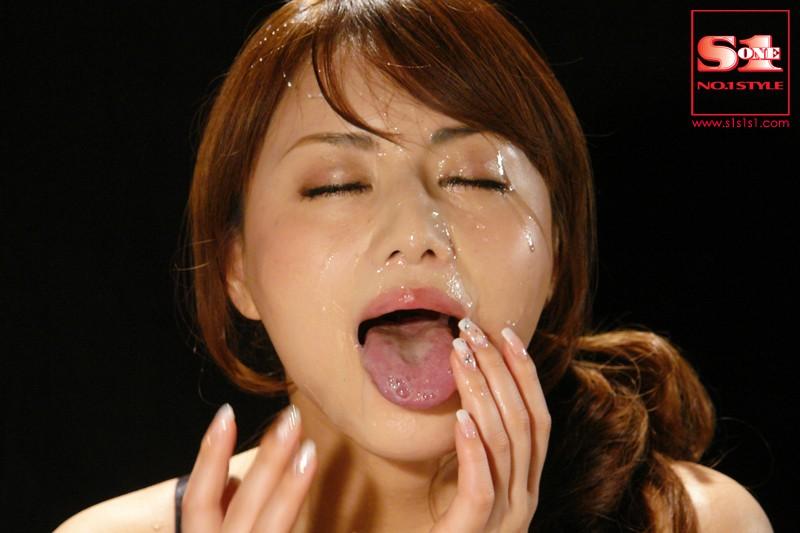 kong-school-mihiro-cum-on-my-face-port-perry