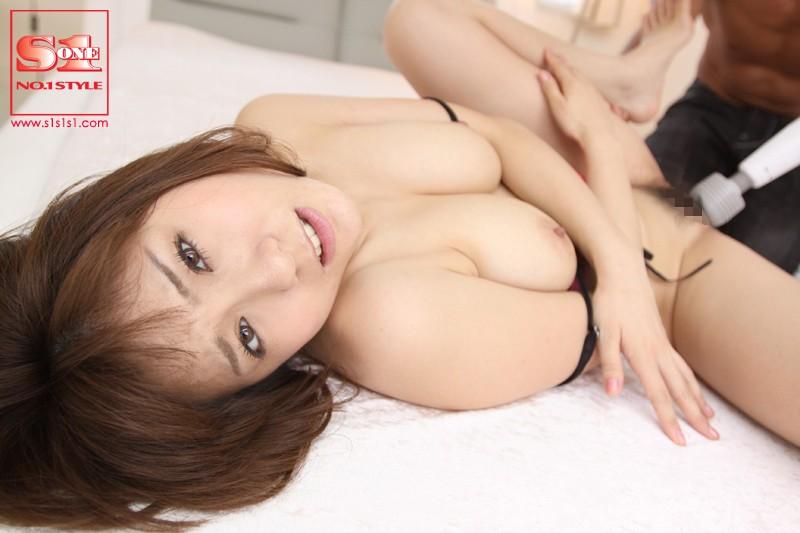 麻美ゆま,soe00686,カメラ目線,主観,巨乳