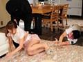パーフェクトボディ 夫の目の前で犯された若妻 桜ここみ-エロ画像-7枚目