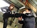 秘密捜査官の女2 堕ちていく裏切りのエージェント 麻美ゆま-エロ画像-1枚目