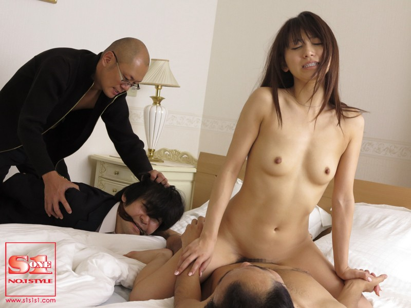 Taboo japanese wife sex move xxx young couples