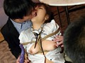 いいなり性玩具 伊藤りな-エロ画像-2枚目