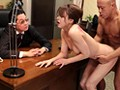 (soe00952)[SOE-952] 極道の妻 吉沢明歩 ダウンロード 5