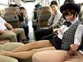 エスワンファン感謝祭 ファンと行くぶっかけ温泉ツアー きみの歩美-エロ画像-1枚目