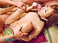 性奴隷にして下さい。ドM願望の変態妻をアヘ堕ち調教4時間 澤村レイコ(44歳)