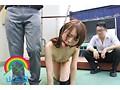 (soju00016)[SOJU-016] お笑い芸能プロダクションの生意気マネージャーに最底辺の芸人たちが下克上レ●プ!笑い者肉便器にw 桜井萌 ダウンロード 11