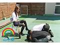 (soju00016)[SOJU-016] お笑い芸能プロダクションの生意気マネージャーに最底辺の芸人たちが下克上レ●プ!笑い者肉便器にw 桜井萌 ダウンロード 2