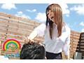 (soju00016)[SOJU-016] お笑い芸能プロダクションの生意気マネージャーに最底辺の芸人たちが下克上レ●プ!笑い者肉便器にw 桜井萌 ダウンロード 3