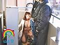 [SOJU-009] 性奴隷にして下さい。ドM願望の変態妻をアヘ堕ち調教4時間 澤村レイコ(44歳)