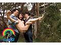 [SOJU-011] 因縁をつけてきたバリバリ現役ヤンキー妻に媚薬を飲ませ下剋上レ●プでアヘ堕ち肉便器にw 伊東沙蘭