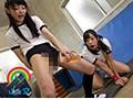 [SOLE-005] バブみをこじらせた兄が妹にオギャりたくて女体化してみた。 2 満月ひかり×咲坂花恋