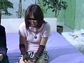 ひみつの女性専用覗き部屋 Vol.2sample19